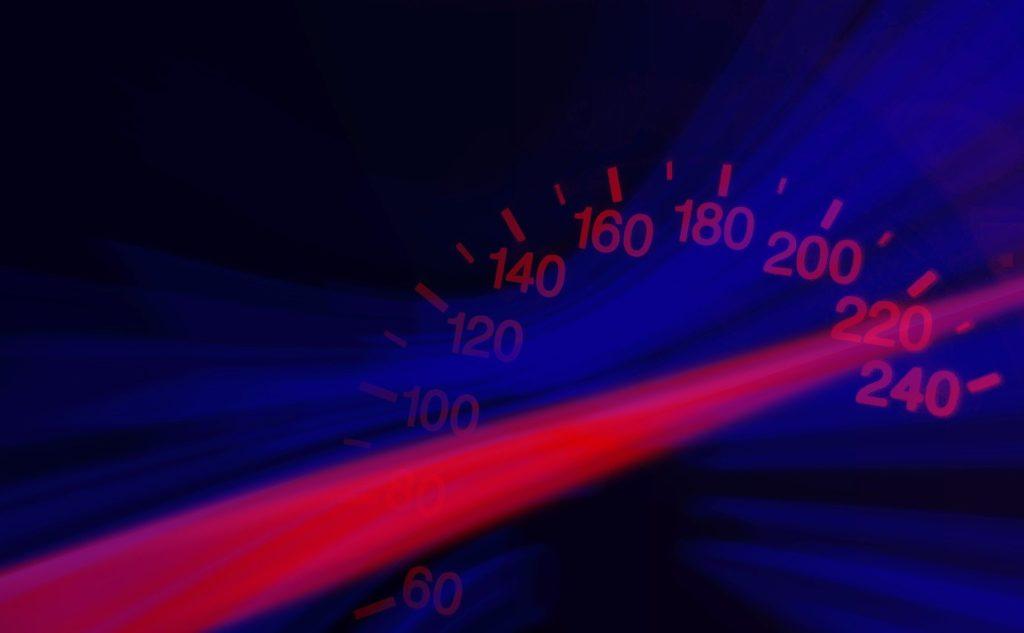 Speedreading Jura