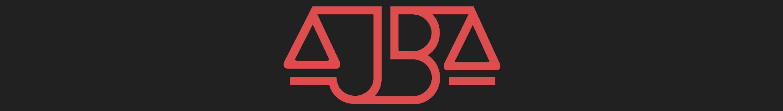 JurButler
